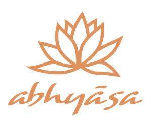 abhyasa logo